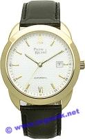 Zegarek męski Pierre Ricaud pasek P23162.1263A - duże 1