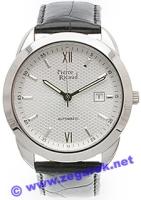 Zegarek męski Pierre Ricaud pasek P23162.5263 - duże 1