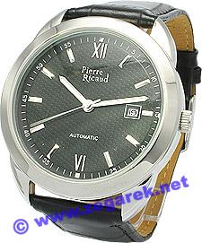 Zegarek Pierre Ricaud P23162.5264 - duże 1