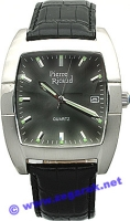 Zegarek męski Pierre Ricaud pasek P23176.5214Q - duże 1