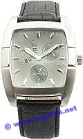 Zegarek męski Pierre Ricaud pasek P23176.521QF - duże 1