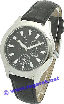 Zegarek Pierre Ricaud P23230.5214Q - duże 1