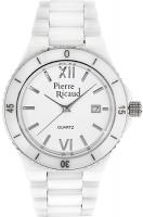 Zegarek damski Pierre Ricaud bransoleta P2458.C163Q - duże 1