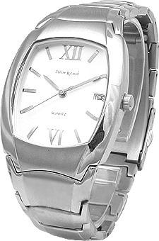 Zegarek męski Pierre Ricaud wyprzedaż P2567.5163 - duże 1