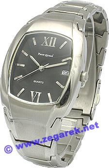 P2567.5164 - zegarek męski - duże 3