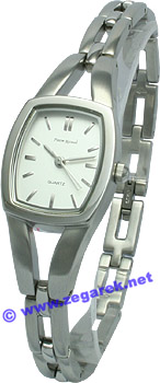 Zegarek Pierre Ricaud P2569.5113 - duże 1