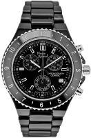 zegarek damski Pierre Ricaud P2579G.E114CH