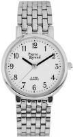 zegarek damski Pierre Ricaud P25901.3122Q