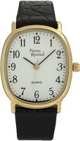 zegarek  Pierre Ricaud P25915.1222Q