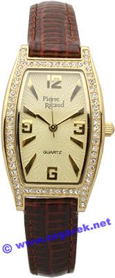 Zegarek Pierre Ricaud P30009.1251Q - duże 1