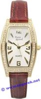 Zegarek damski Pierre Ricaud pasek P30009.1253Q - duże 1
