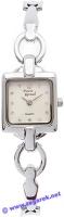 Zegarek damski Pierre Ricaud bransoleta P3103.3142 - duże 1