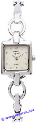 Zegarek Pierre Ricaud P3103.3142 - duże 1