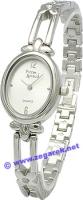 Zegarek damski Pierre Ricaud bransoleta P3105.3173 - duże 1