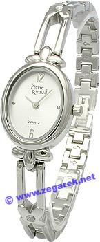 Zegarek Pierre Ricaud P3105.3173 - duże 1