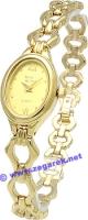 Zegarek damski Pierre Ricaud bransoleta P3141.1181 - duże 1