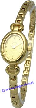 P3150A.1191 - zegarek damski - duże 3