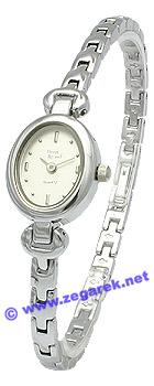 Zegarek Pierre Ricaud P3150A.3193 - duże 1