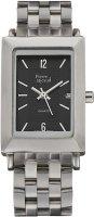 Zegarek męski Pierre Ricaud bransoleta P3249G.5154Q-POWYSTAWOWY - duże 1