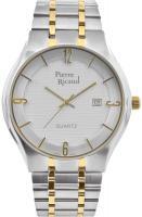 zegarek Pierre Ricaud P3297G.2153Q