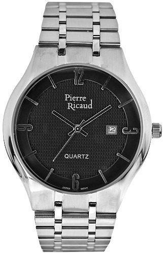 Pierre Ricaud P3297G.5154Q Bransoleta