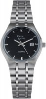 zegarek damski Pierre Ricaud P3297L.5154Q