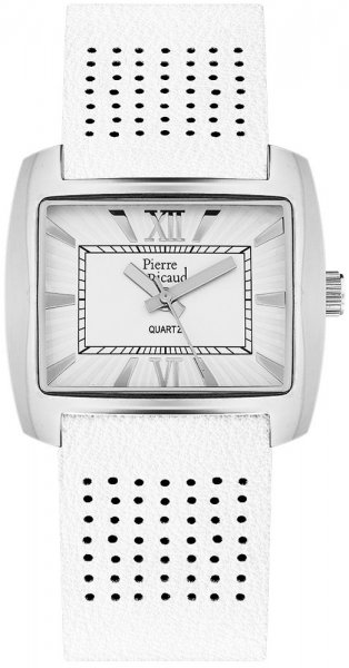 P3367.5262Q - zegarek damski - duże 3