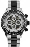 zegarek damski Pierre Ricaud P3406.Y143A