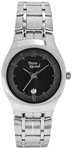 Pierre Ricaud P3740L.5164Q Bransoleta