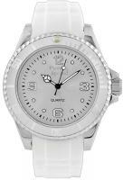 zegarek Pierre Ricaud P3857G.5273Q