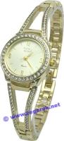 Zegarek damski Pierre Ricaud bransoleta P4020.1151Z - duże 1