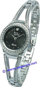 Zegarek Pierre Ricaud P4020.3144Z - duże 1