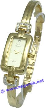 P4095.1141Z - zegarek damski - duże 3