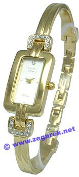 Zegarek damski Pierre Ricaud bransoleta P4095.1143Z - duże 1