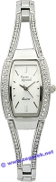 Zegarek damski Pierre Ricaud bransoleta P4184.3113Z - duże 1