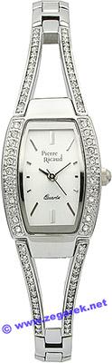 Zegarek Pierre Ricaud P4184.3113Z - duże 1