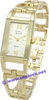 Zegarek damski Pierre Ricaud bransoleta P4189.1163 - duże 1