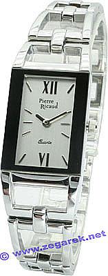 Pierre Ricaud P4189.3163 Bransoleta