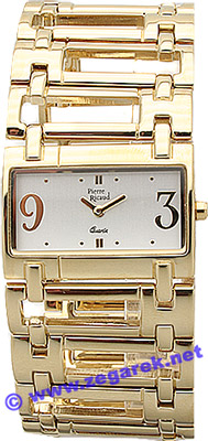 P4190.1173 - zegarek damski - duże 3