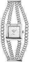 zegarek damski Pierre Ricaud P4194.5113Q-POWYSTAWOWY