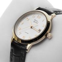 Zegarek damski Pierre Ricaud pasek P51022.1223Q - duże 2