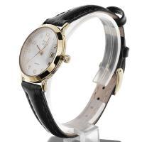Zegarek damski Pierre Ricaud pasek P51022.1223Q - duże 3