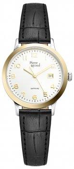 zegarek  Pierre Ricaud P51022.2223Q