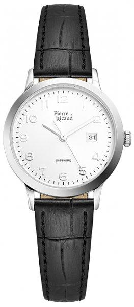 Pierre Ricaud P51022.5223Q Pasek