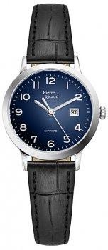 zegarek  Pierre Ricaud P51022.5225Q