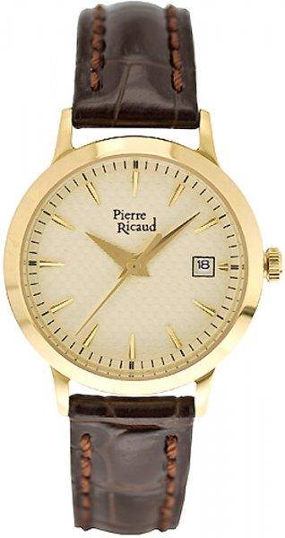 Pierre Ricaud P51023.1211Q Pasek