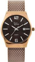 zegarek  Pierre Ricaud P51060.015GQ