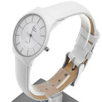 Zegarek damski Pierre Ricaud pasek P51063.C213Q - duże 3