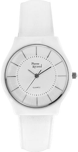 Zegarek Pierre Ricaud P51063.C213Q - duże 1