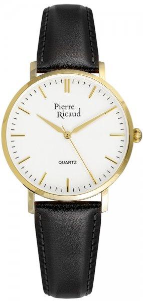 Pierre Ricaud P51074.1213Q Pasek